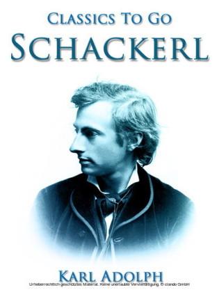 Schackerl