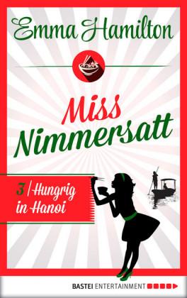 Miss Nimmersatt - Folge 3