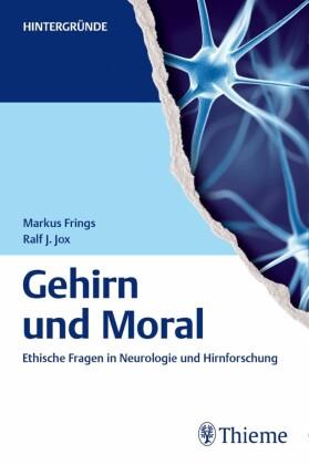 Gehirn und Moral