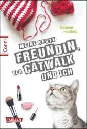 Meine beste Freundin, der Catwalk und ich