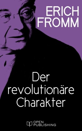 Der revolutionäre Charakter