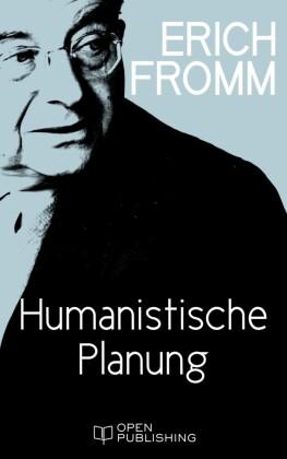 Humanistische Planung