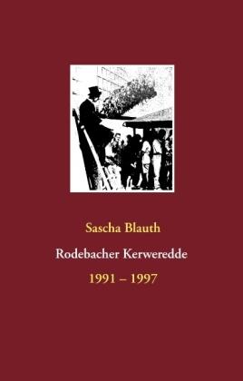 Rodebacher Kerweredde