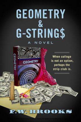 Geometry & G-Strings