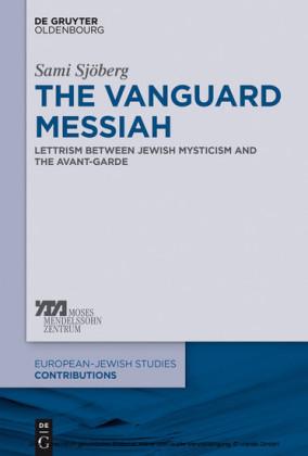 The Vanguard Messiah