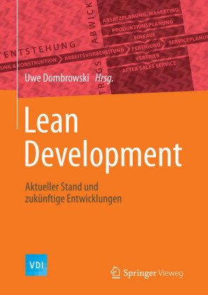 Lean Development