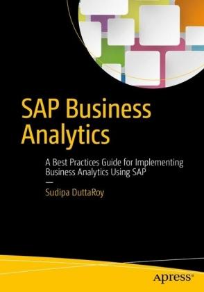 SAP Business Analytics