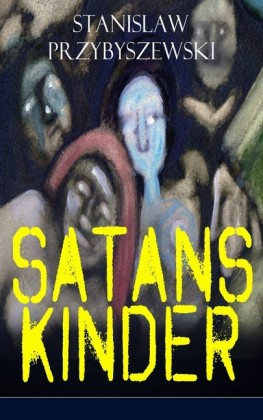 Satans Kinder