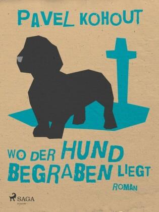 Wo der Hund begraben liegt