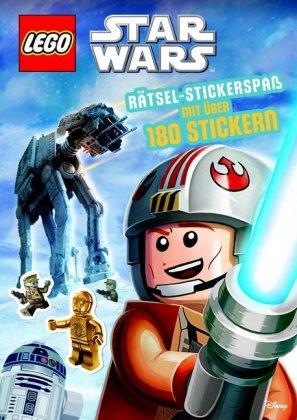 LEGO Star Wars - Jedi im Kampf um die Freiheit