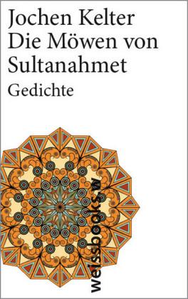 Die Möwen von Sultanahmet