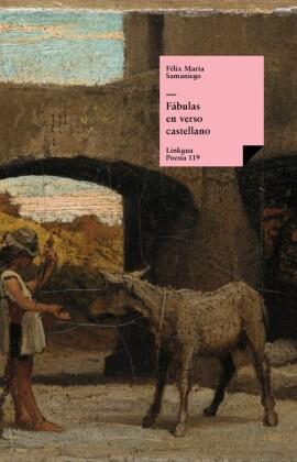 Fábulas en verso castellano para uso del Real Seminario Vascongado