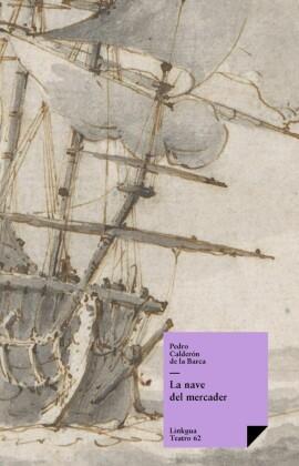 La nave del mercader