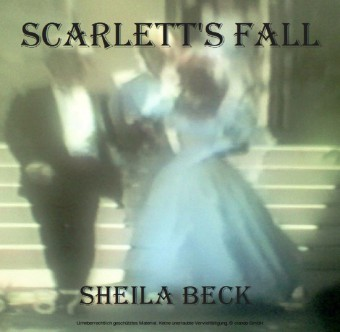 Scarlett's Fall