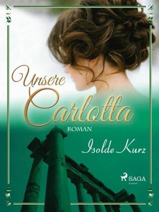 Unsere Carlotta
