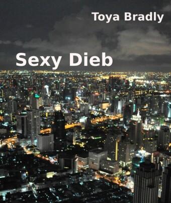 Sexy Dieb