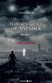 Sirius City of Vienna - Band 1