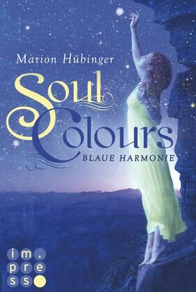 Blaue Harmonie