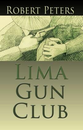 Lima Gun Club