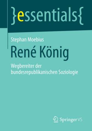 René König