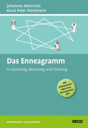 Das Enneagramm in Coaching, Beratung und Training