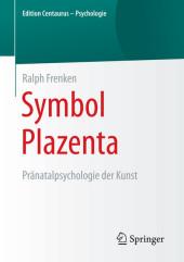Symbol Plazenta