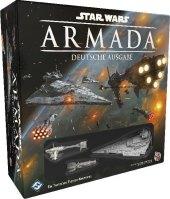 Star Wars: Armada (Spiel)