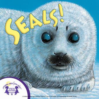 Know-It-Alls! Seals