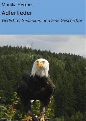 Adlerlieder