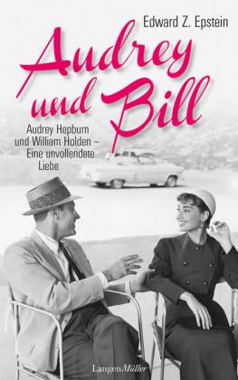 Audrey und Bill