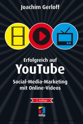 Erfolgreich auf YouTube