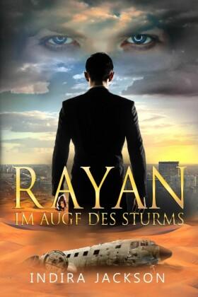 Rayan - Im Auge des Sturms