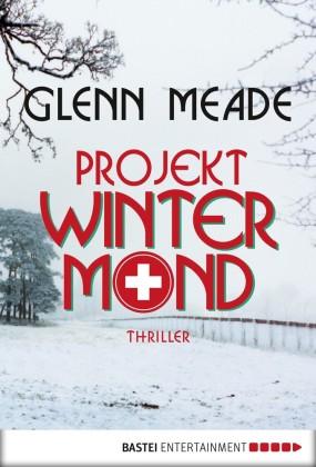 Projekt Wintermond