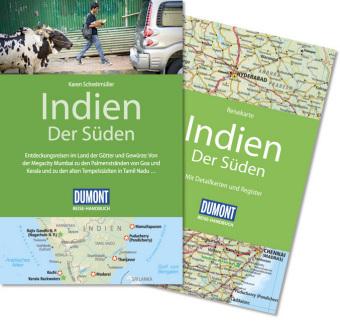 dumont reise handbuch reisefuhrer iran mit extra reisekarte