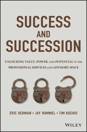 Success and Succession