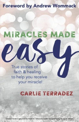 Miracles Made Easy