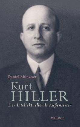 Kurt Hiller