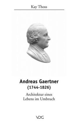 Andreas Gaertner (1744-1826)