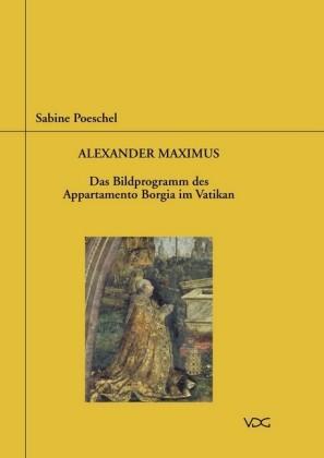 Alexander Maximus