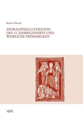 Apokalypseillustration des 12. Jahrhunderts und weibliche Frömmigkeit