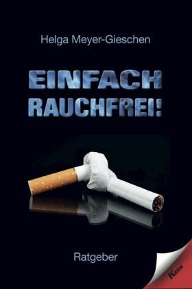 Einfach Rauchfrei!