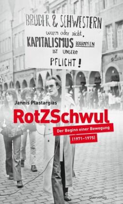 RotZSchwul