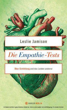 Die Empathie-Tests