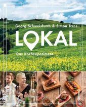 Lokal Cover