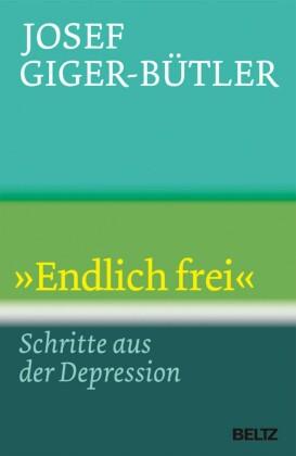 """""""Endlich frei"""""""