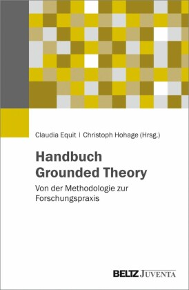 Handbuch Grounded Theory