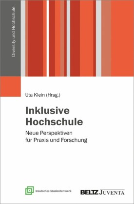 Inklusive Hochschule