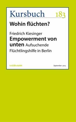 Empowerment von unten