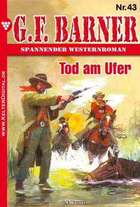 G.F. Barner 43 - Western