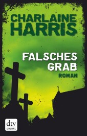 Falsches Grab